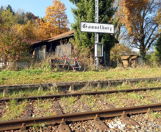 Gasseldorf