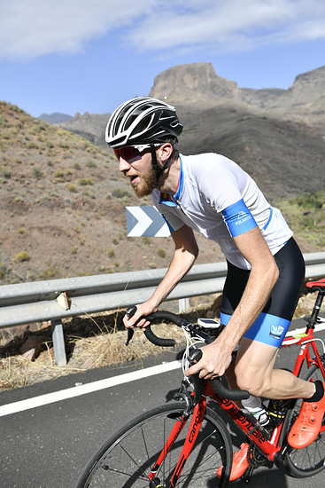 Während #followcontador