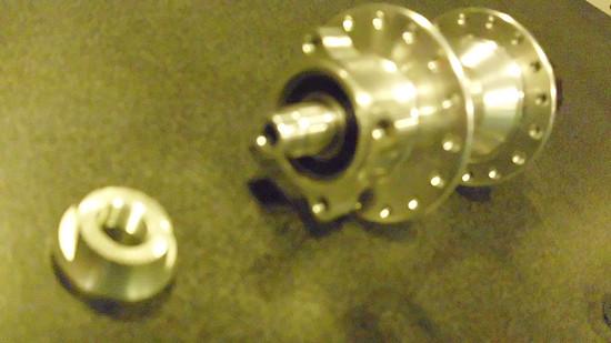 DSCI0182