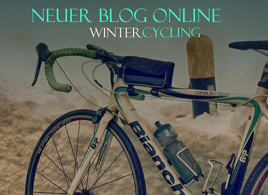 Winterblog - bodensee-rennrad.de