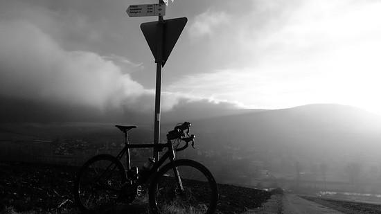 abseits der Nebelsuppe