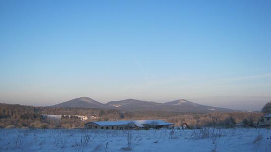 2017-01-18-Siebengebirge