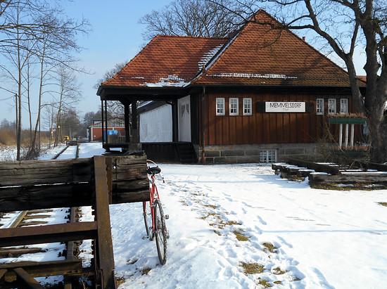 Memmelsdorf