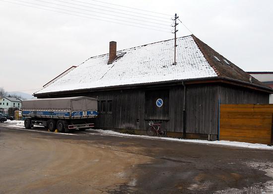 Scheßlitz