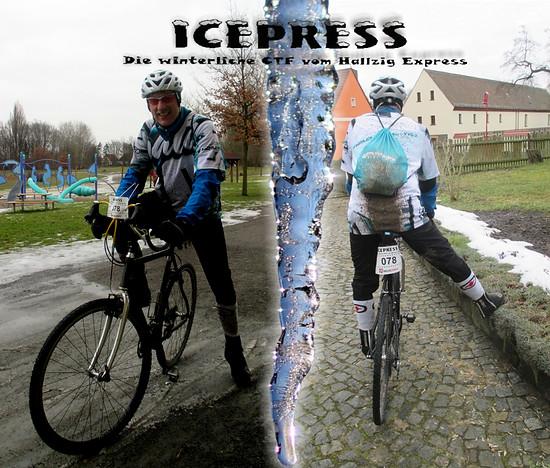 icepress 03