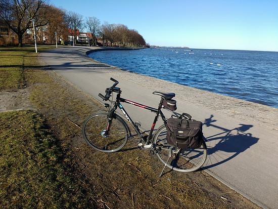 2017-02-24 an der Sundpromenade