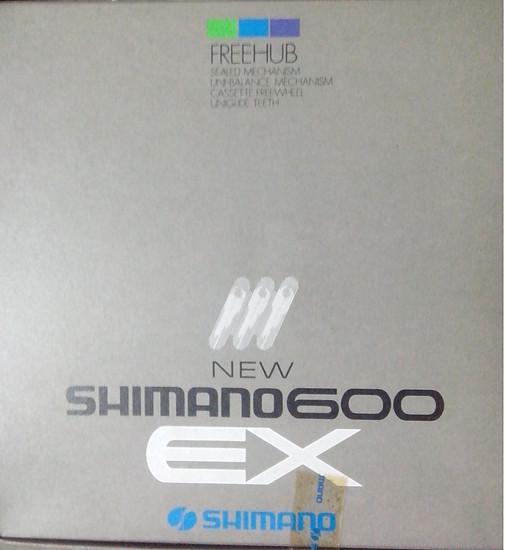 new600EX-hub-NIB