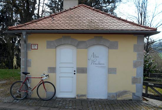 Burgwindheim