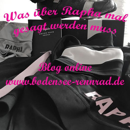 Neuer Blog online
