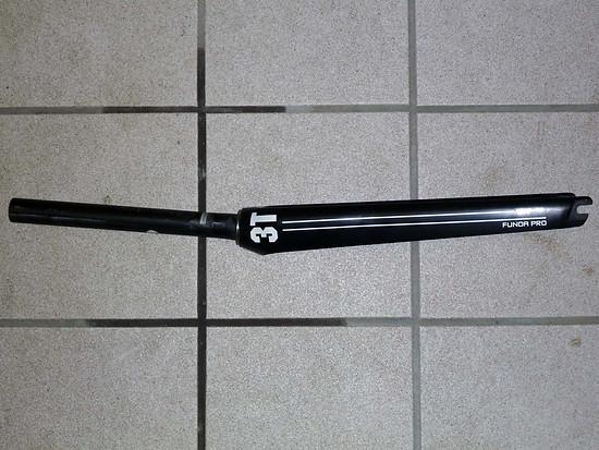 3T-03-rechts