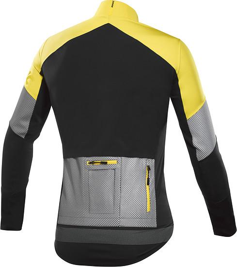 Mavic H2O Vision Jacket