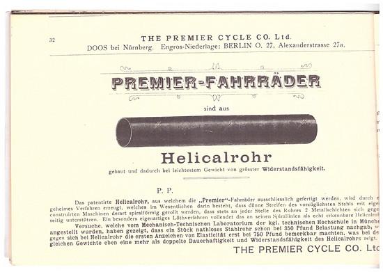 Helicalrohr 001