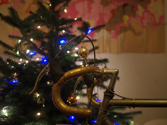 Weihnachte I