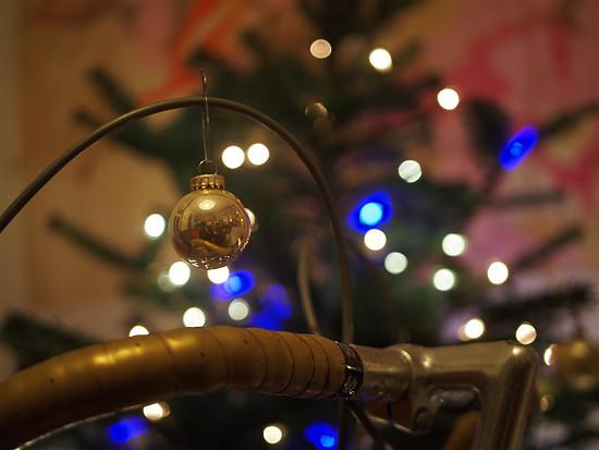 Weihnachten IV