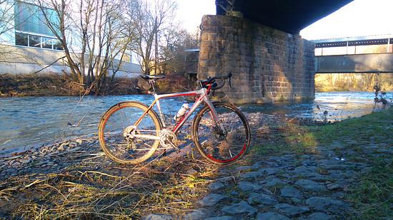 Crosser_E-Brücke