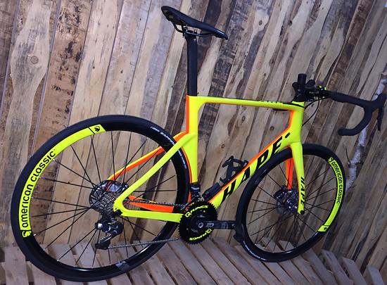 hape-bikes.de
