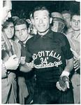 maglia nera von 1951 an giovanni pinarello