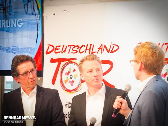 Deutschland Tour Strecke-2