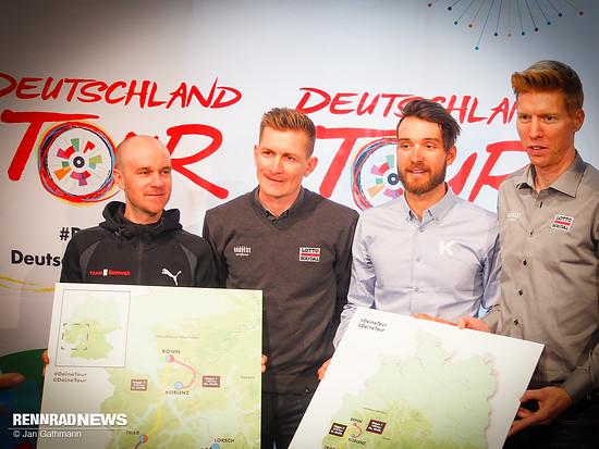 Deutschland Tour Strecke-16