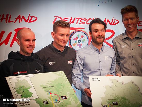 Deutschland Tour Strecke-18