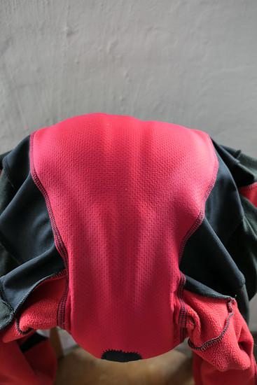 Endura Pro SL Thermal Biblong