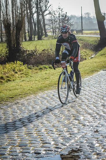 Danilith Nokere Koerse Cyclo