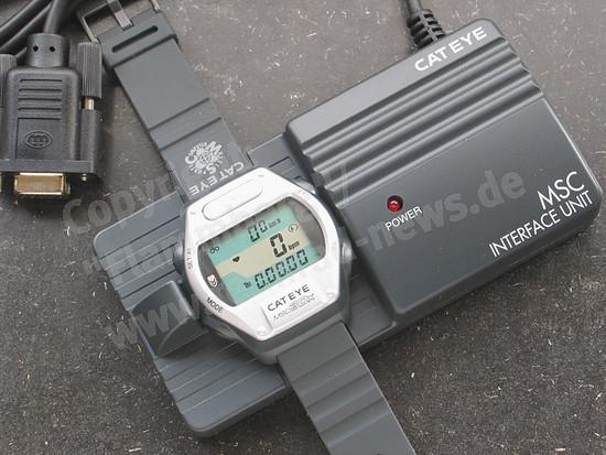 img 6580