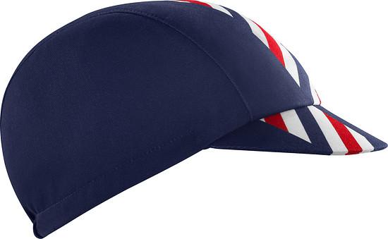 Roadie Cap Ltd La France