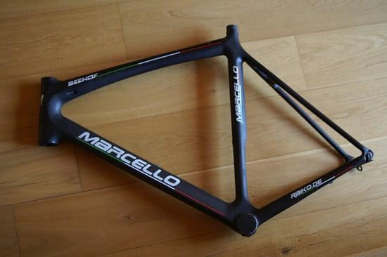 MARCELLO SL-K1