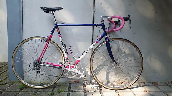 Eddy Merckx 1