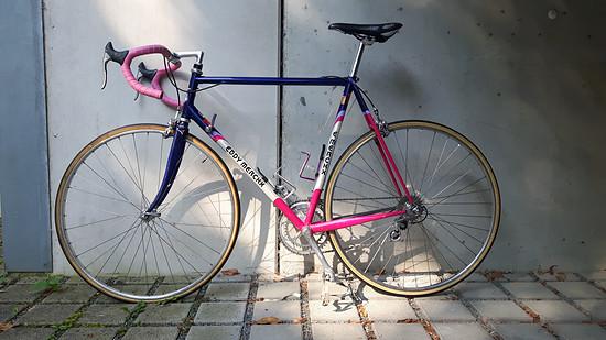 Eddy Merckx 2