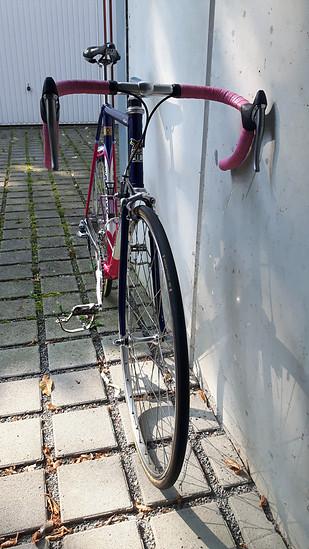 Eddy Merckx 3