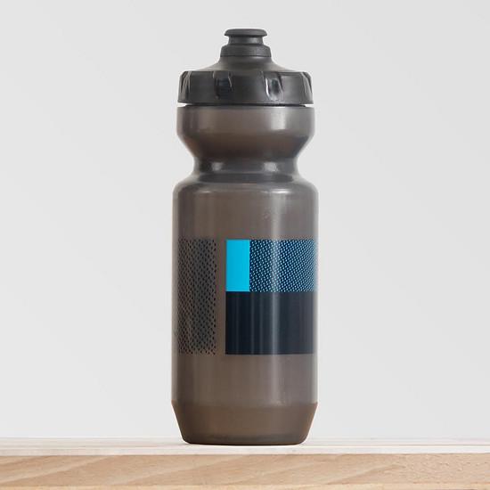 Ornot Trinkflasche im passenden Design