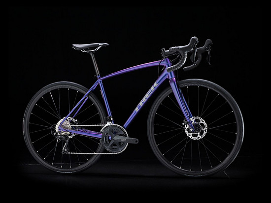 Emonda ALR5 Disc Women