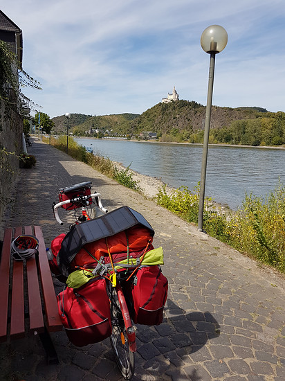 Rheintour 2018  018