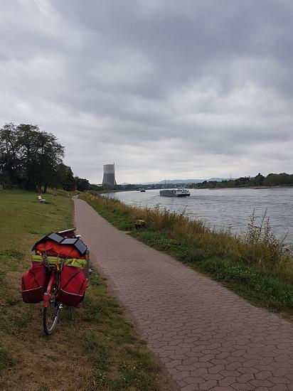 Rheintour 2018  032