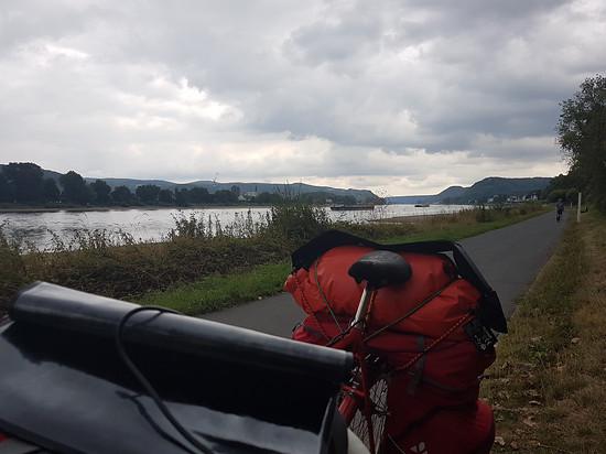 Rheintour 2018  038
