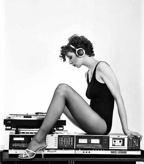 Werbung anno 1978