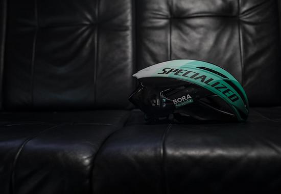 S-Works Evade Helm