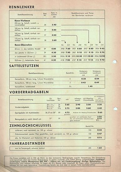 LE-1951-S2