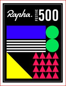 Rapha500
