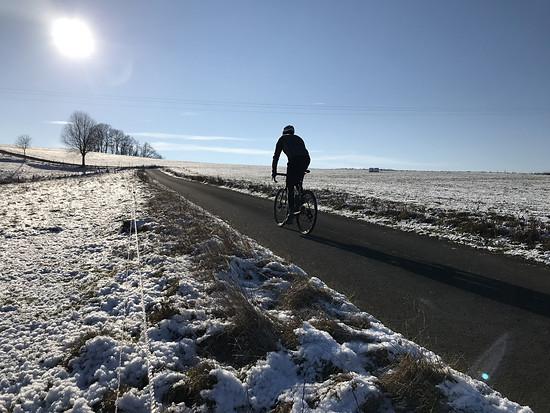 Winterpokal 3.0