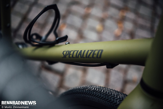specialized-sequoia-produkt-9807