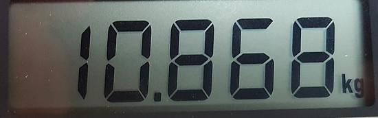 Peugeot PY 10 P 068