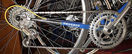 Peugeot PY 10 P 071