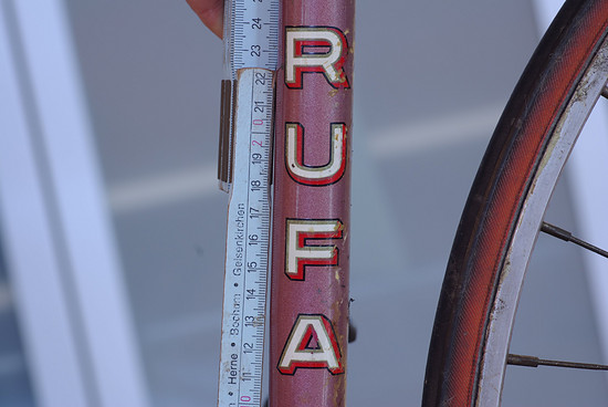 rufa decals 14