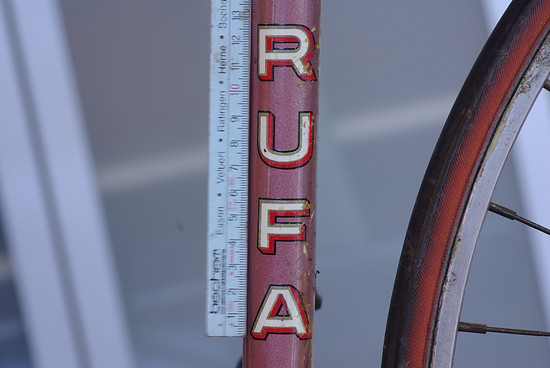 rufa decals 15