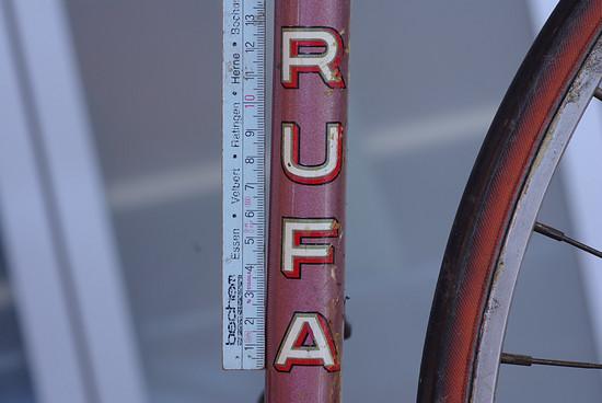rufa decals 16