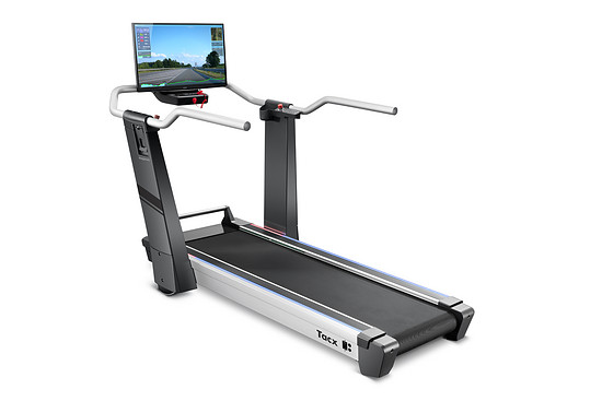 T9000 Tacx Magnum-Smart Promo-image RGB 1920x1280px Perspective