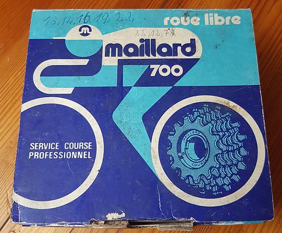 Maillard 02